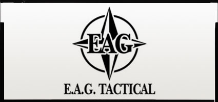 EAG Tactical.