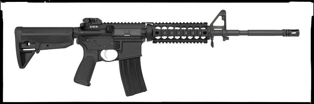 1911 80 Ss Frame Kit additionally Shop Build Mk18 Ar Carbine moreover Kalashnikov Ak 47 Pictures further Showthread together with AR PRO Intermediate For AR 15 AR PRO Intermediate. on full auto sear